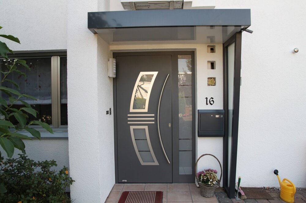 Immobilienangebot in Erftstadt