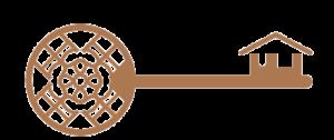 Immobilienmakler Erftstadt Lechenich Schlüssel