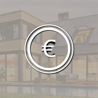 Immobilienmakler Erftstadt Finanzierung