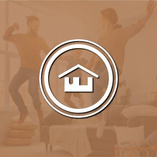 Immobilienmakler Erftstadt Verkauf